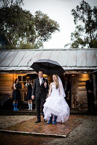 Hailey_Matt_Rustic-Wedding_309_032