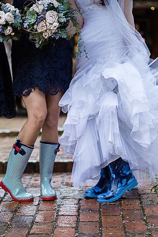 Hailey_Matt_Rustic-Wedding_309_034