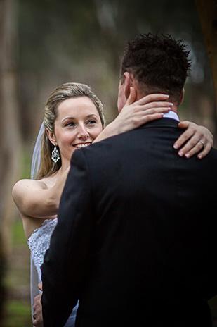 Hailey_Matt_Rustic-Wedding_309_040