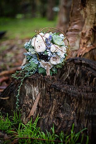 Hailey_Matt_Rustic-Wedding_309_041