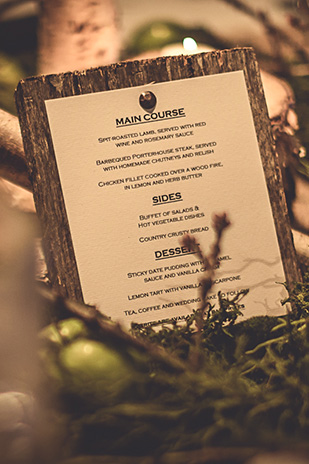 Hailey_Matt_Rustic-Wedding_309_050