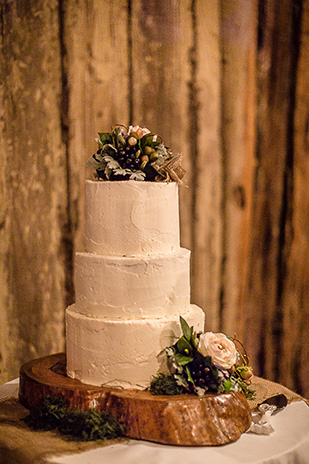 Hailey_Matt_Rustic-Wedding_309_051