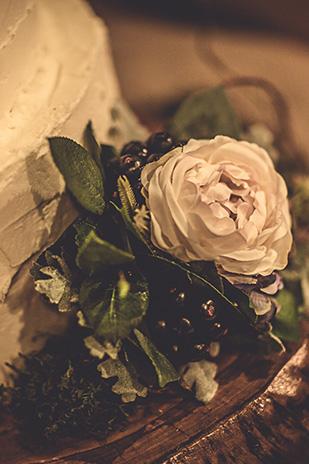 Hailey_Matt_Rustic-Wedding_309_065