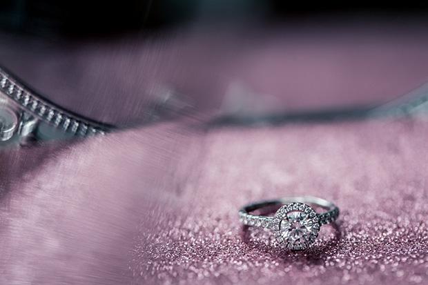 Jackie_Lachlan_Garden-Wedding_002