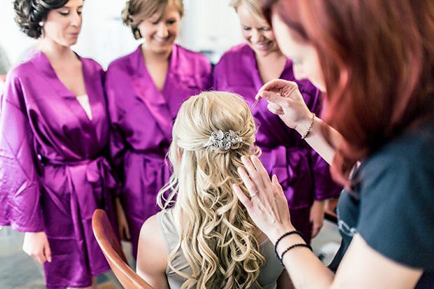 Jackie_Lachlan_Garden-Wedding_007