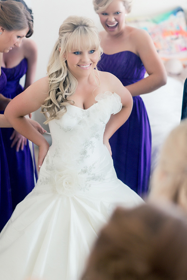 Jackie_Lachlan_Garden-Wedding_015