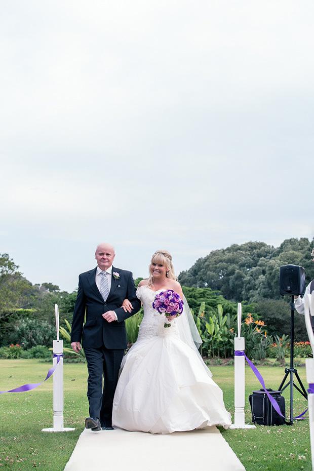 Jackie_Lachlan_Garden-Wedding_017