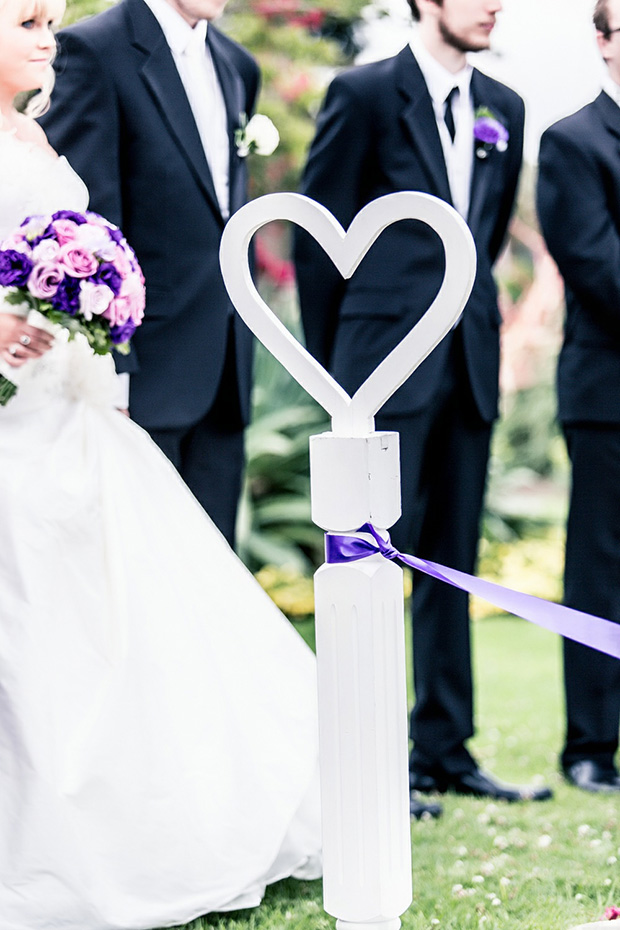 Jackie_Lachlan_Garden-Wedding_022