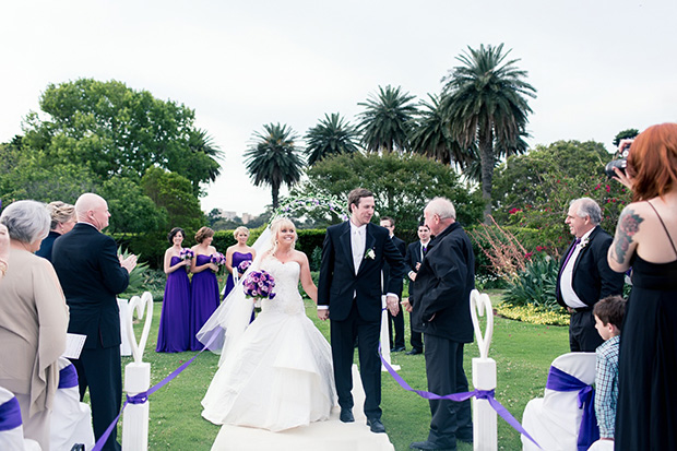 Jackie_Lachlan_Garden-Wedding_027