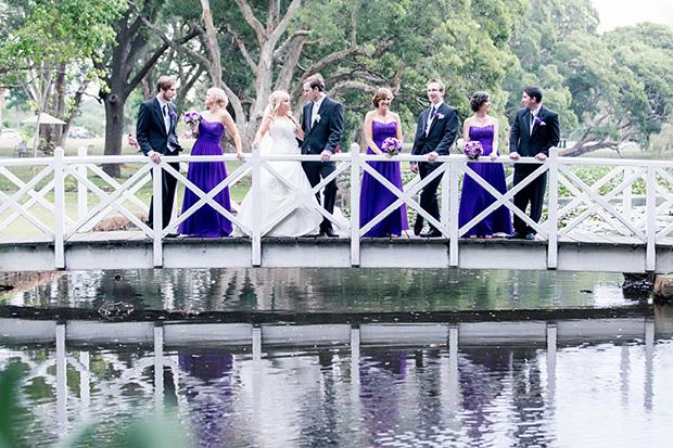 Jackie_Lachlan_Garden-Wedding_030