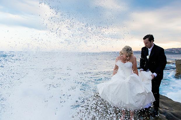 Jackie_Lachlan_Garden-Wedding_036