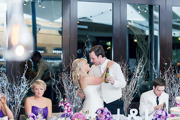 Jackie_Lachlan_Garden-Wedding_047