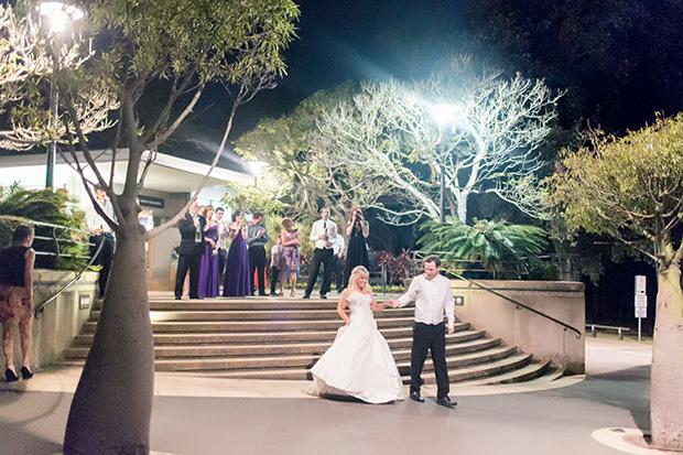 Jackie_Lachlan_Garden-Wedding_049
