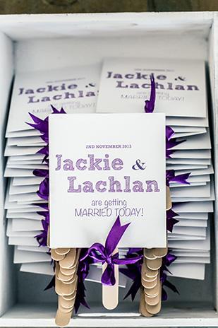 Jackie_Lachlan_Garden-Wedding_309_004