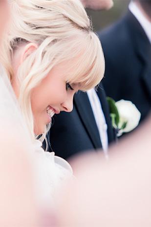 Jackie_Lachlan_Garden-Wedding_309_021