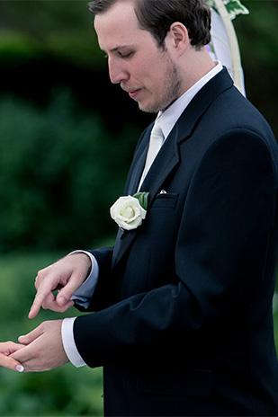 Jackie_Lachlan_Garden-Wedding_309_023