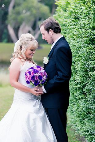 Jackie_Lachlan_Garden-Wedding_309_028