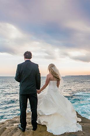 Jackie_Lachlan_Garden-Wedding_309_035