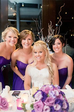 Jackie_Lachlan_Garden-Wedding_309_043