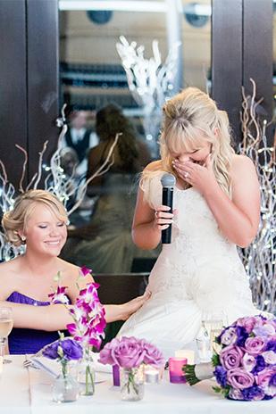 Jackie_Lachlan_Garden-Wedding_309_046