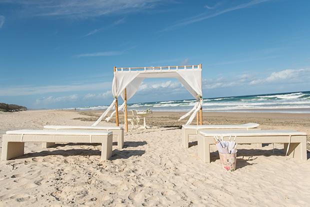 Kayley_Howard_Beach-Wedding_006
