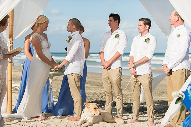 Kayley_Howard_Beach-Wedding_018