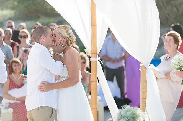 Kayley_Howard_Beach-Wedding_020