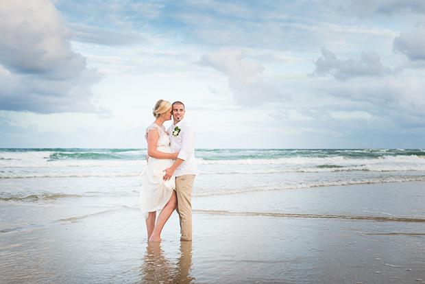 Kayley_Howard_Beach-Wedding_033
