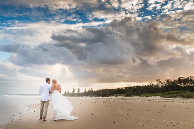 Kayley_Howard_Beach-Wedding_035