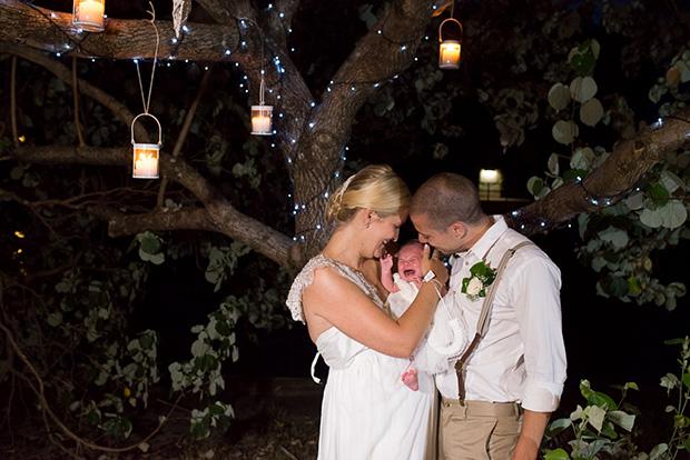 Kayley_Howard_Beach-Wedding_042