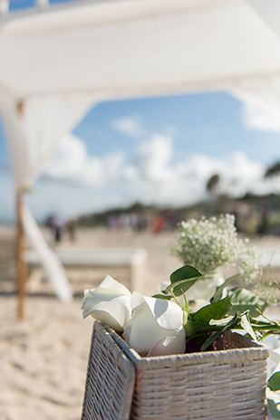 Kayley_Howard_Beach-Wedding_309_003