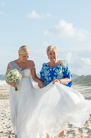 Kayley_Howard_Beach-Wedding_309_011