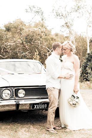 Kayley_Howard_Beach-Wedding_309_028