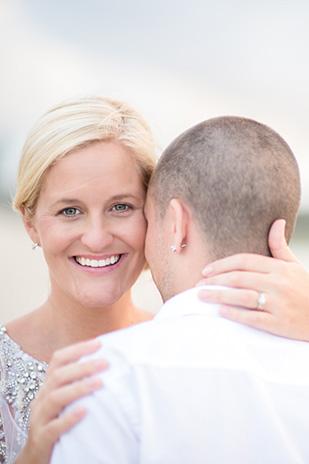 Kayley_Howard_Beach-Wedding_309_037