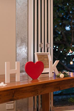 Kayley_Howard_Beach-Wedding_309_038