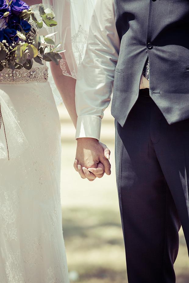 Kirsty_Jock_Bush-Wedding_013