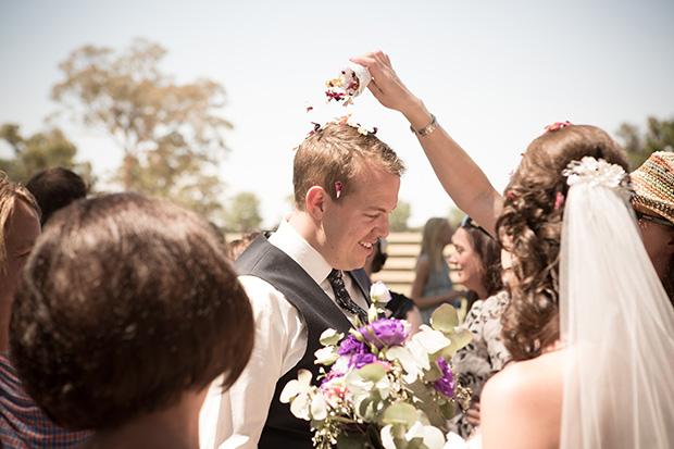 Kirsty_Jock_Bush-Wedding_019