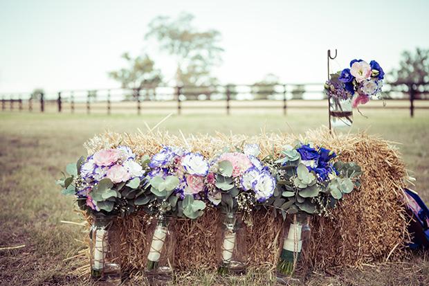 Kirsty_Jock_Bush-Wedding_021