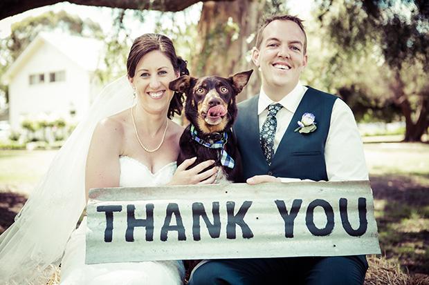 Kirsty_Jock_Bush-Wedding_023