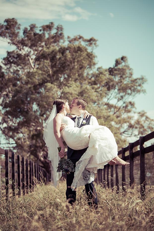 Kirsty_Jock_Bush-Wedding_027