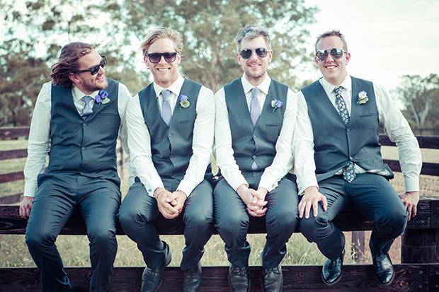 Kirsty_Jock_Bush-Wedding_028
