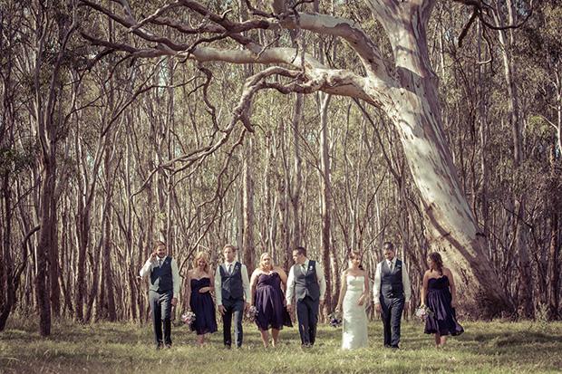 Kirsty_Jock_Bush-Wedding_030
