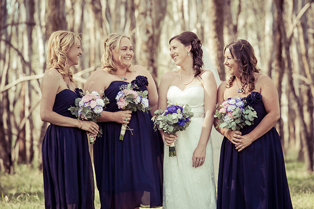 Kirsty_Jock_Bush-Wedding_032