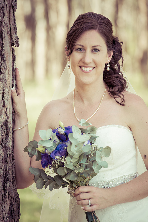 Kirsty_Jock_Bush-Wedding_034