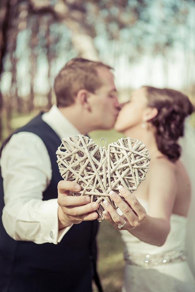 Kirsty_Jock_Bush-Wedding_035