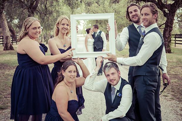 Kirsty_Jock_Bush-Wedding_037