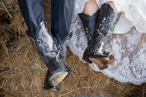 Kirsty_Jock_Bush-Wedding_041