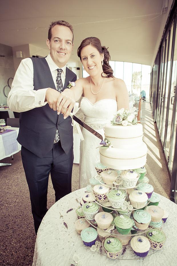 Kirsty_Jock_Bush-Wedding_047