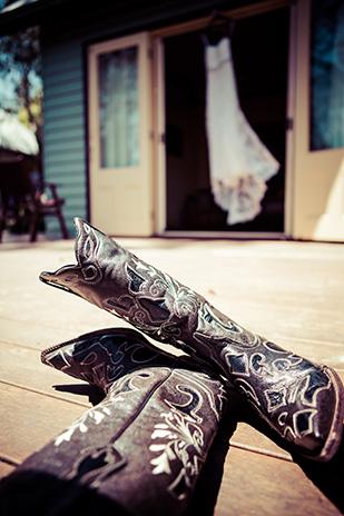 Kirsty_Jock_Bush-Wedding_309_002