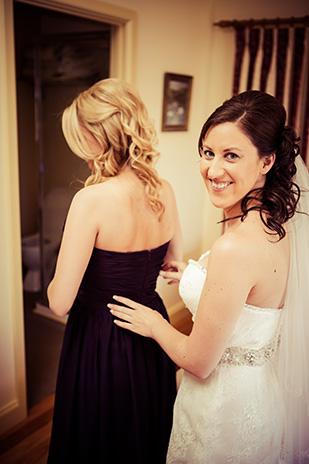 Kirsty_Jock_Bush-Wedding_309_006